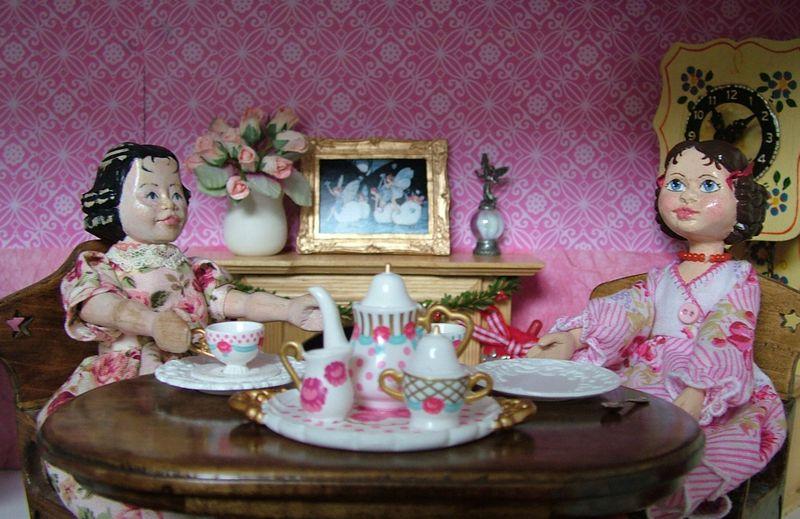 07_Dolls@Tea1