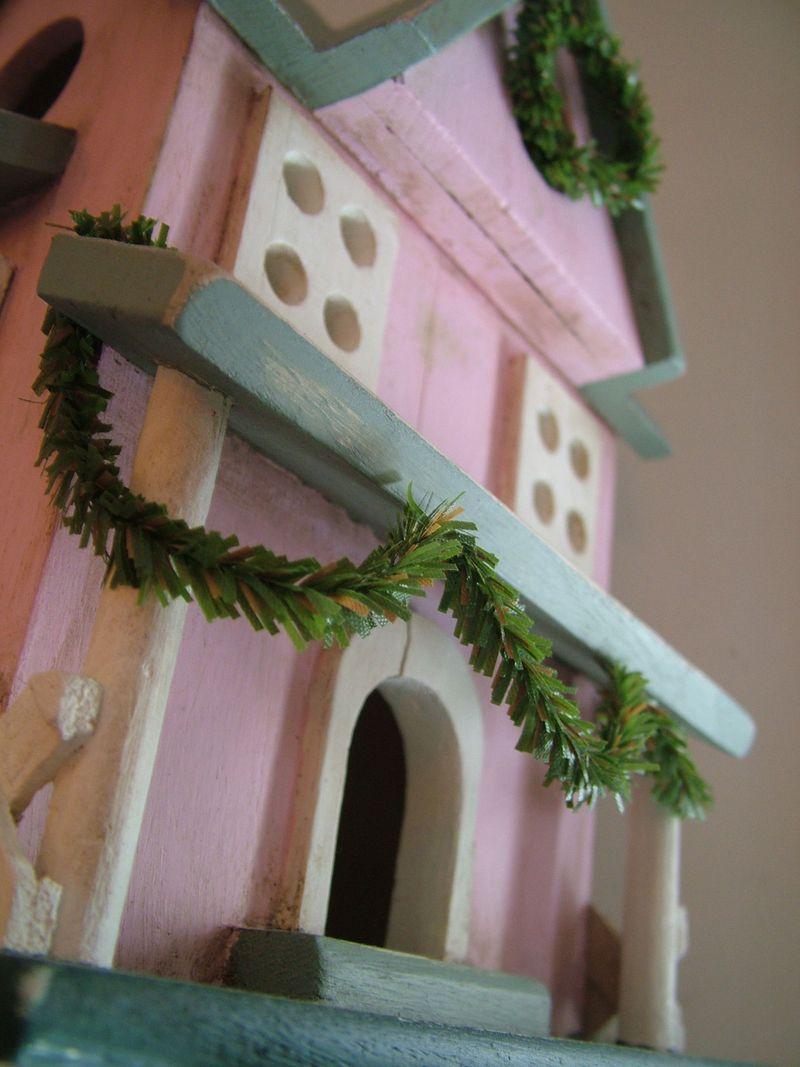 PinkSaturdayPinkHouse2