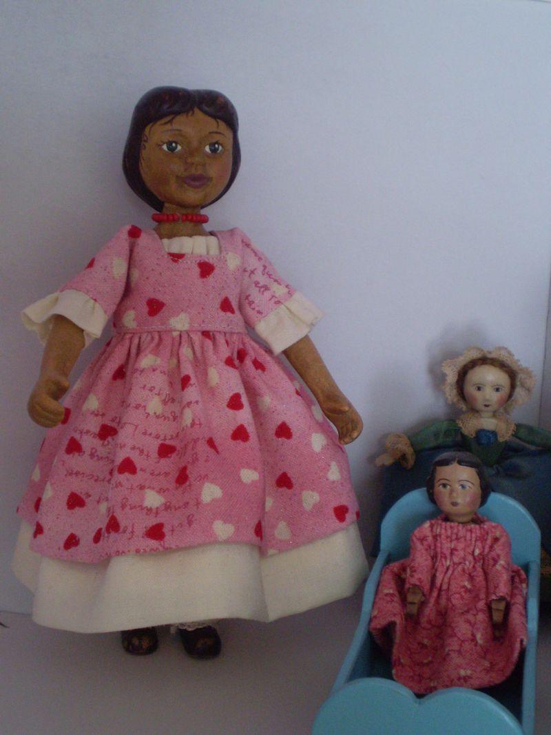 Dress10_1