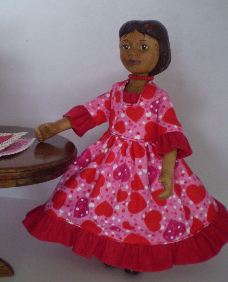 Dress11_1