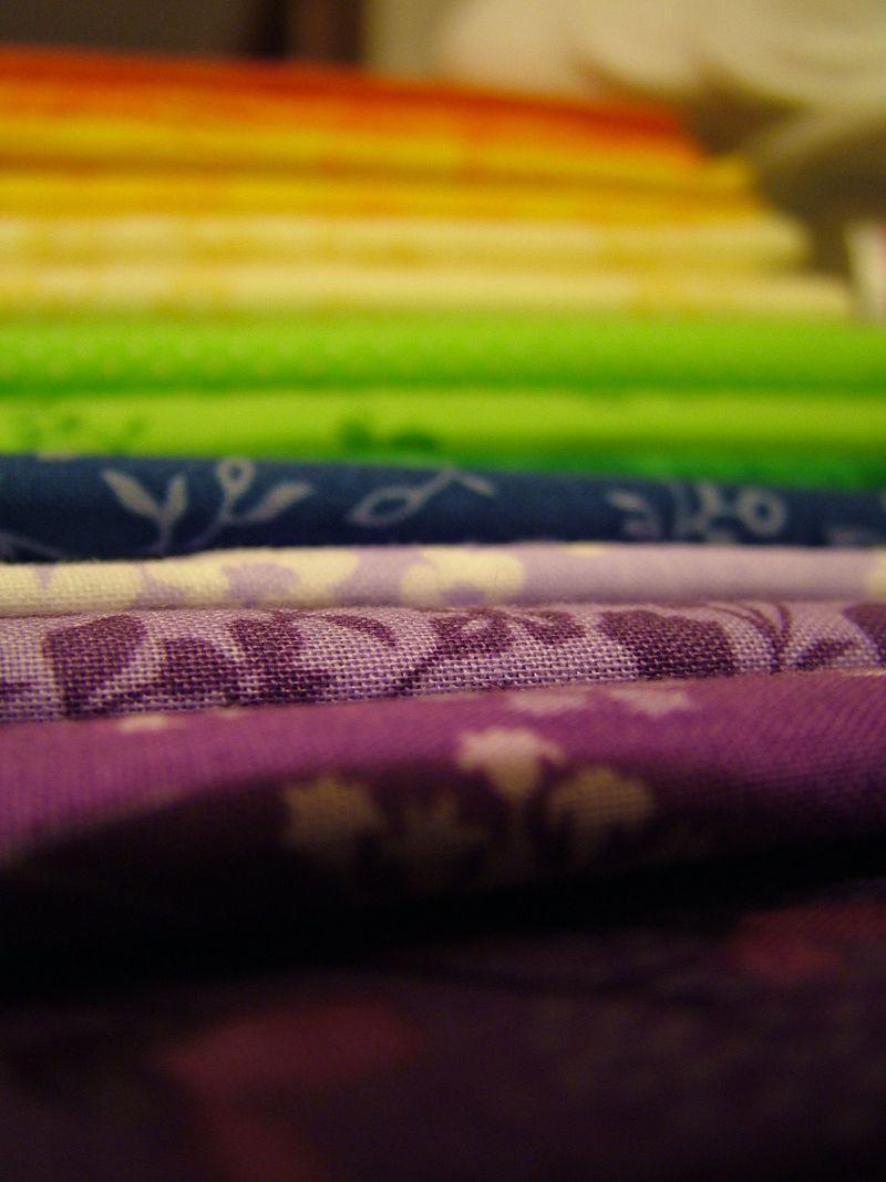 RainbowCloth3