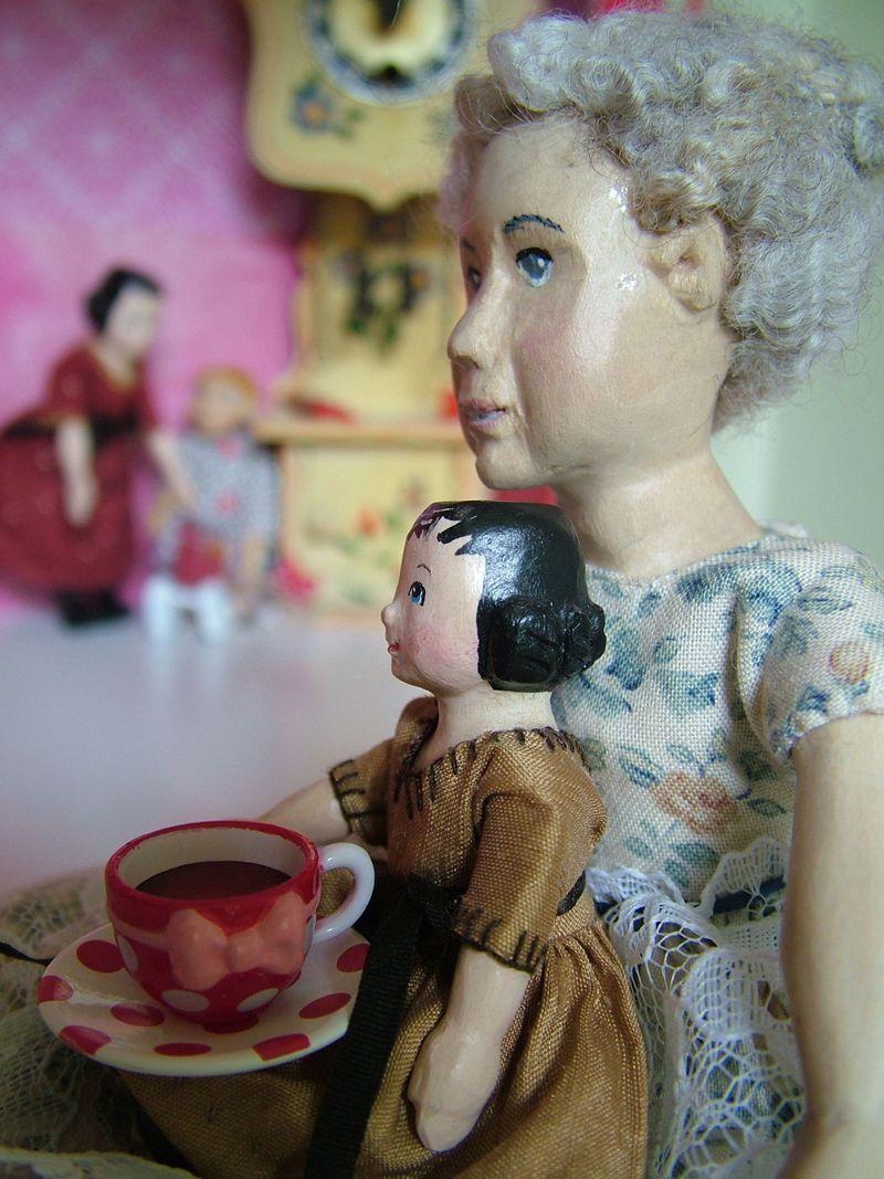 TeaParty9AWeeTea