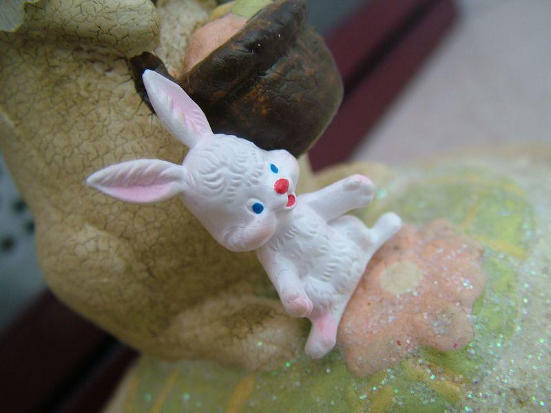 WhiteRabbits2