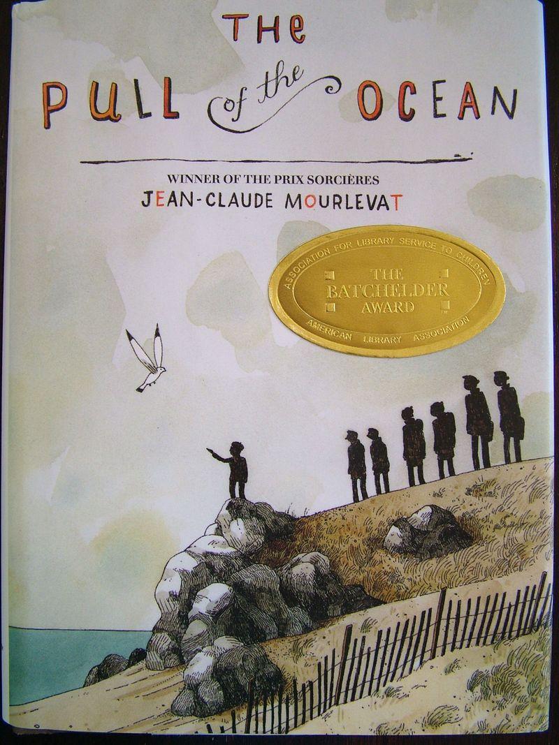 PullOfTheOcean4