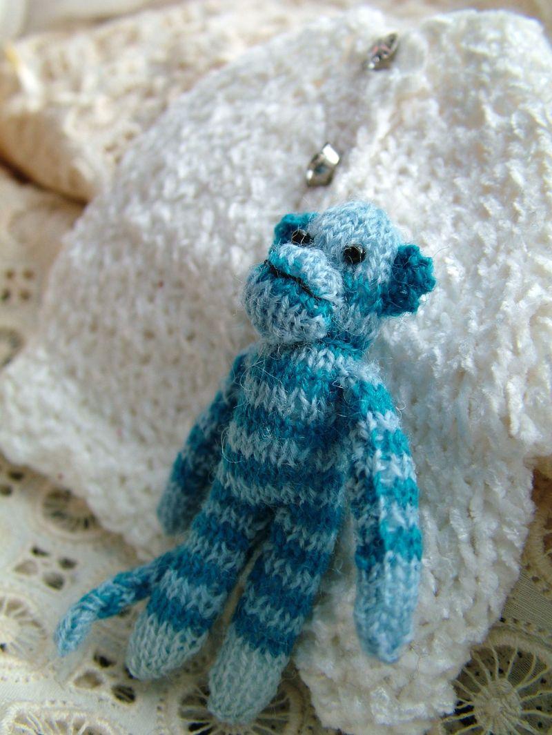 Monkey4Blog