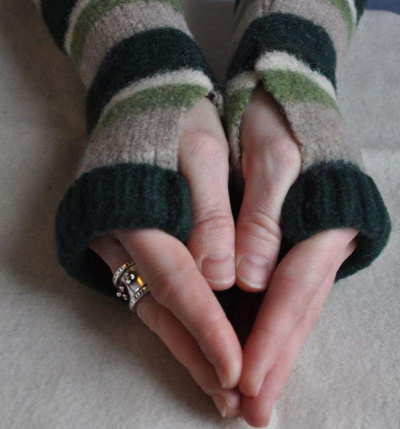 Greenstripe4