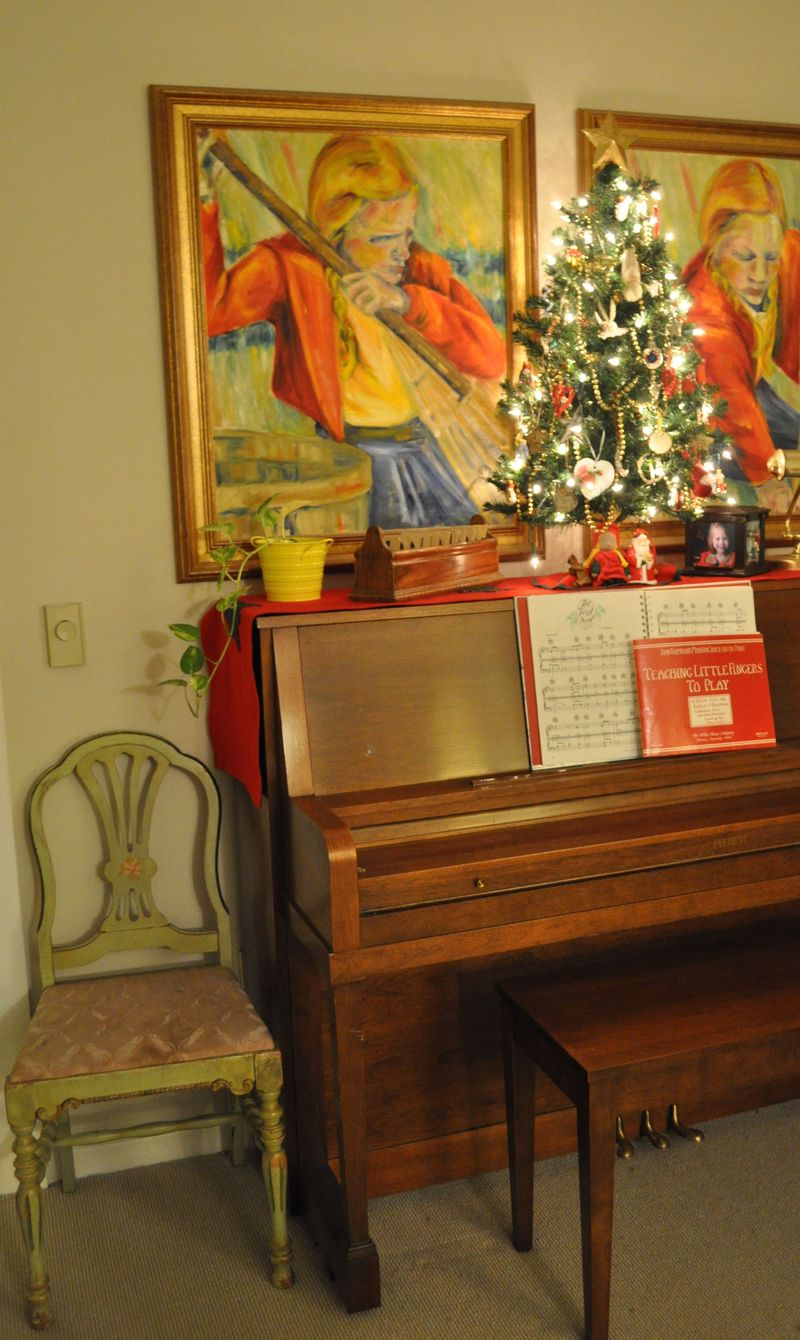 002c_piano