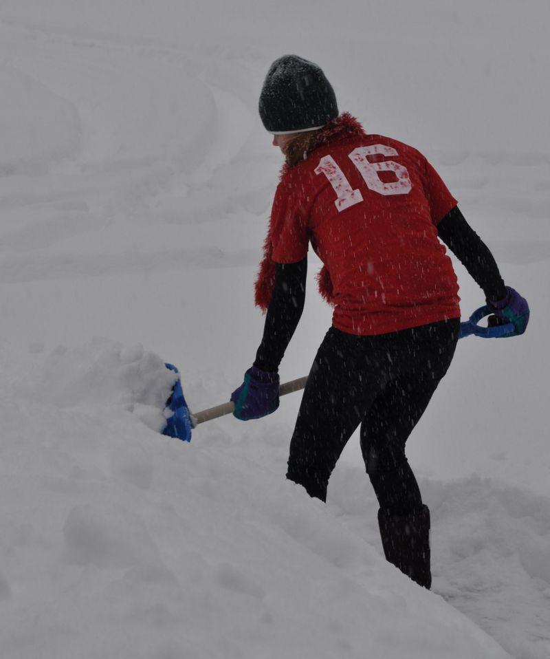 056d_snow1