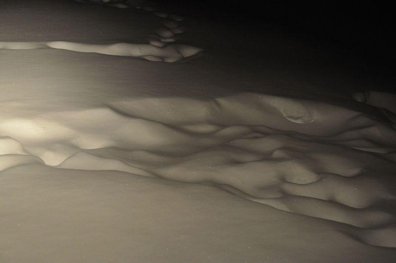 056f_snow3