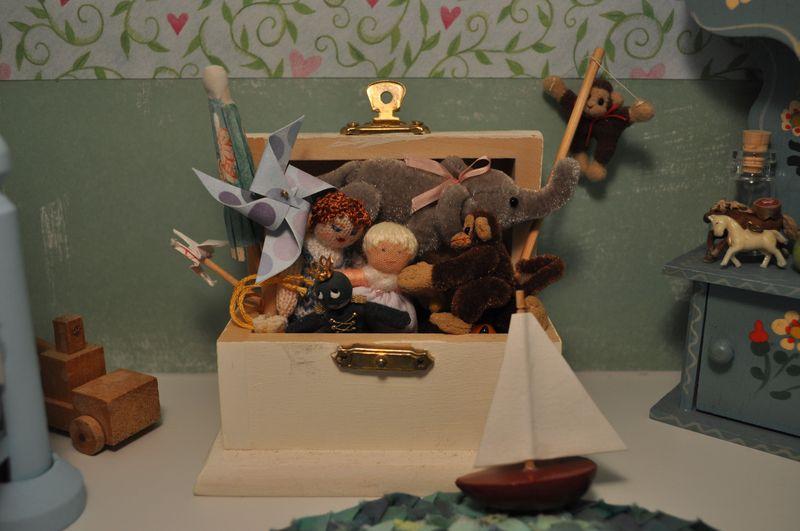 057c_toybox4