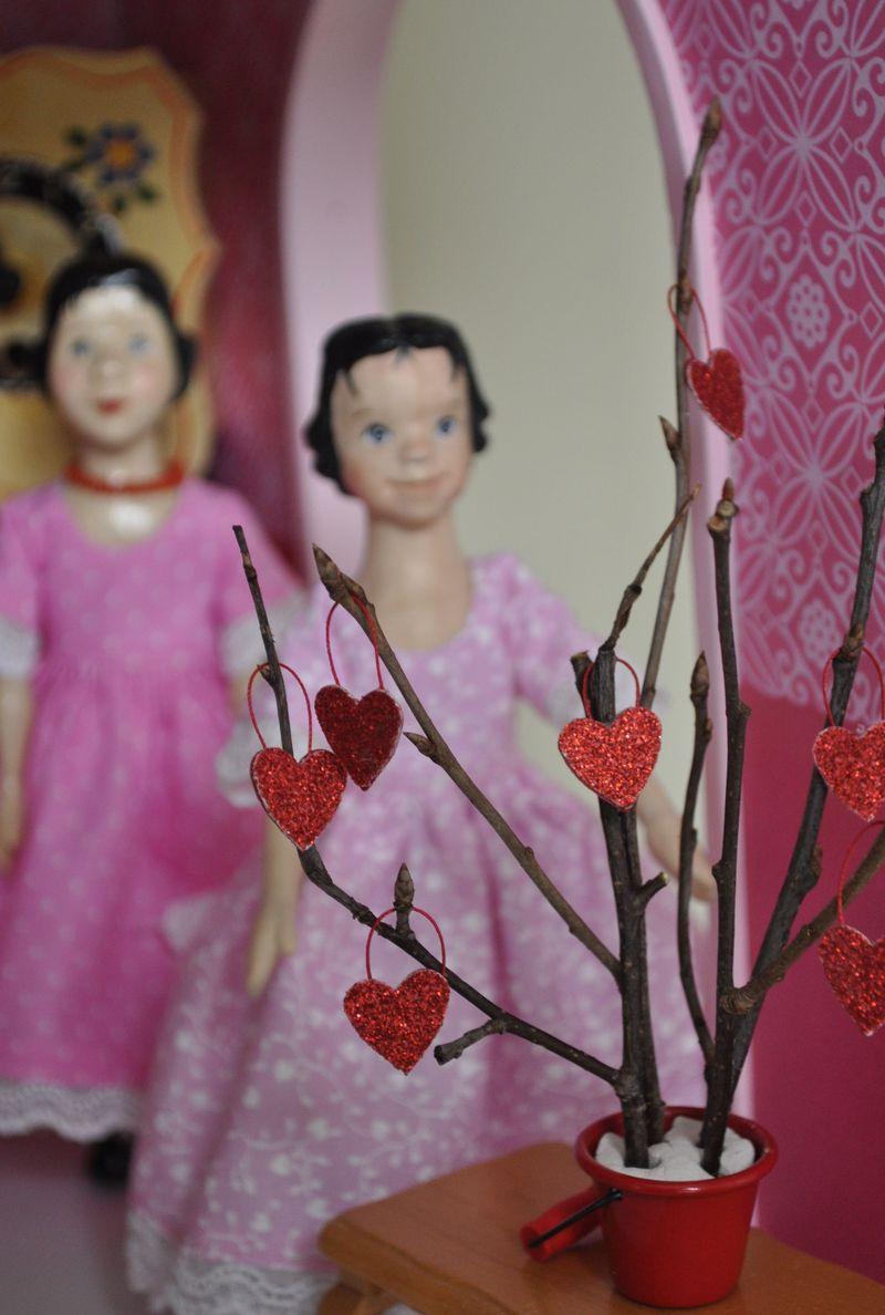 ValentineTree2