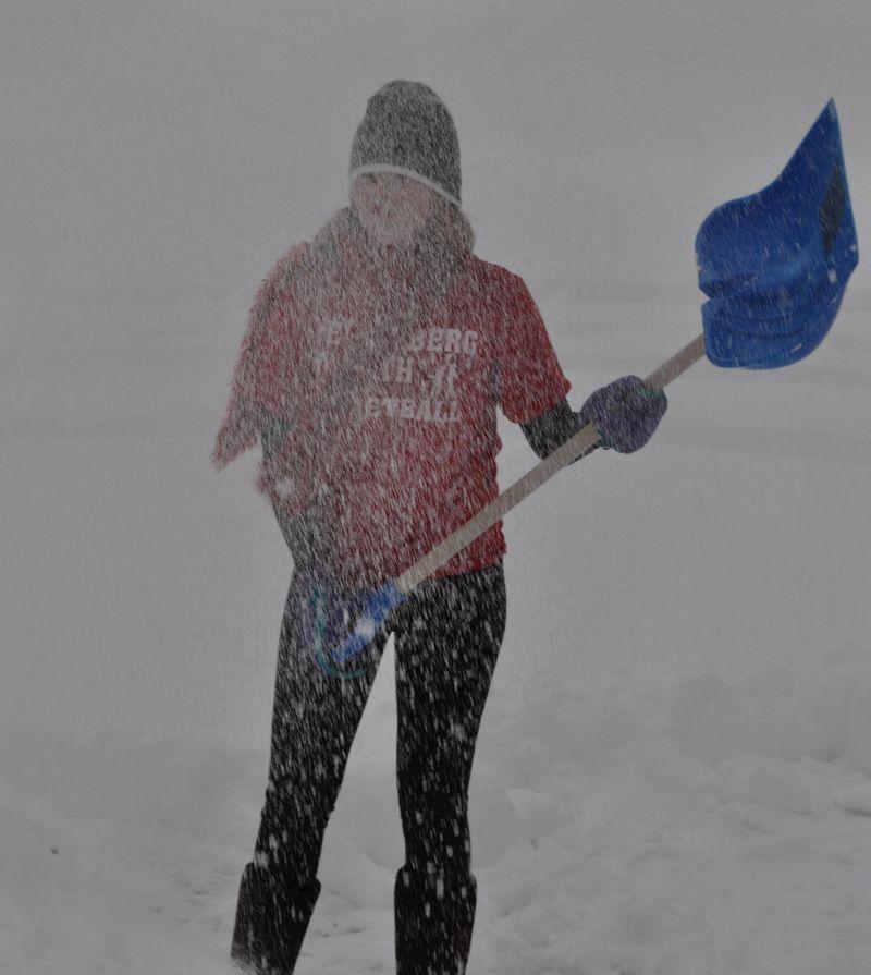 056c_snow1