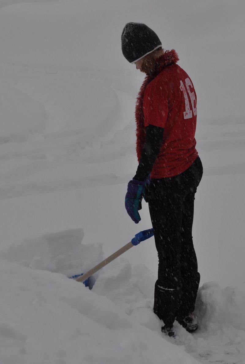 056b_snow1