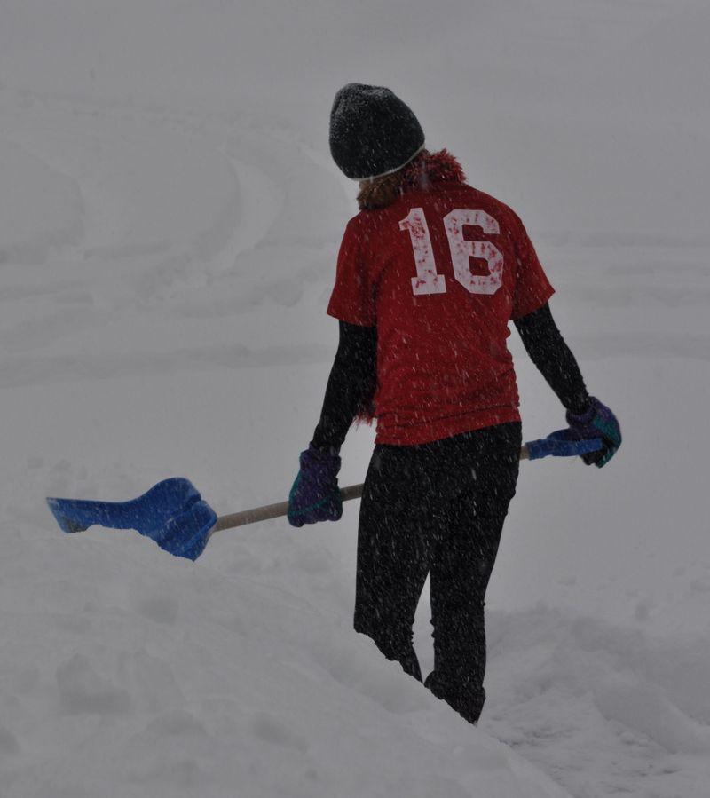 056e_snow1