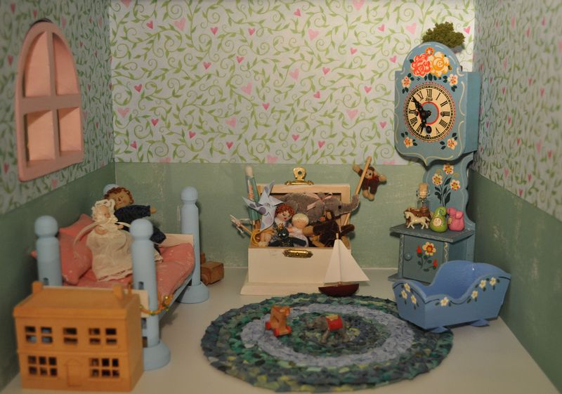 057a_COH_Nursery2