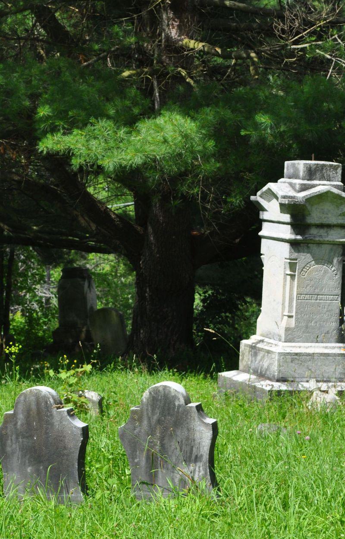 135h_cemetery2