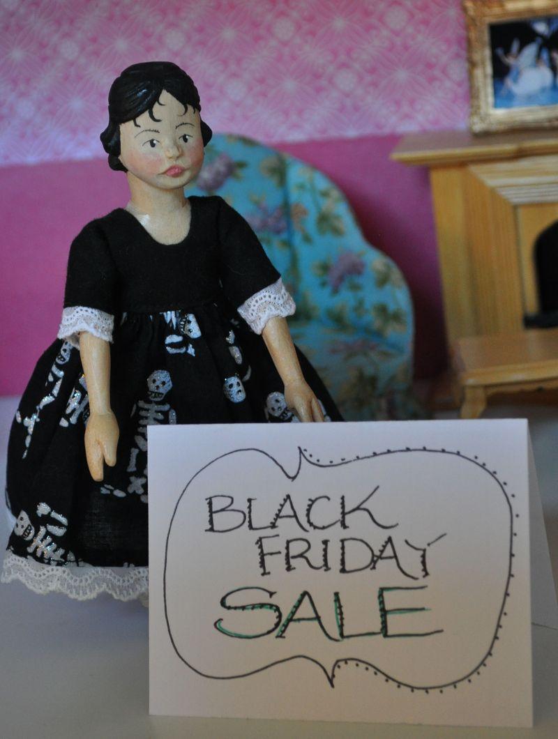 Sale1b