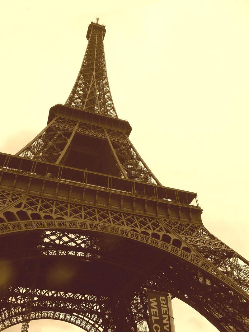 Eiffel2c