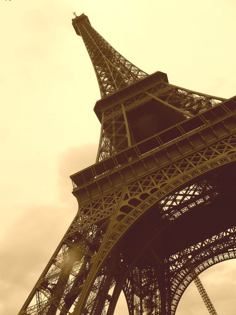 Eiffel3c