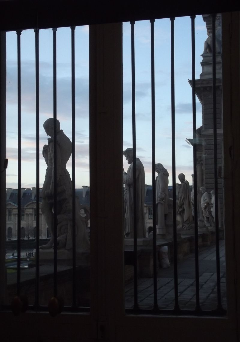 Louvre8