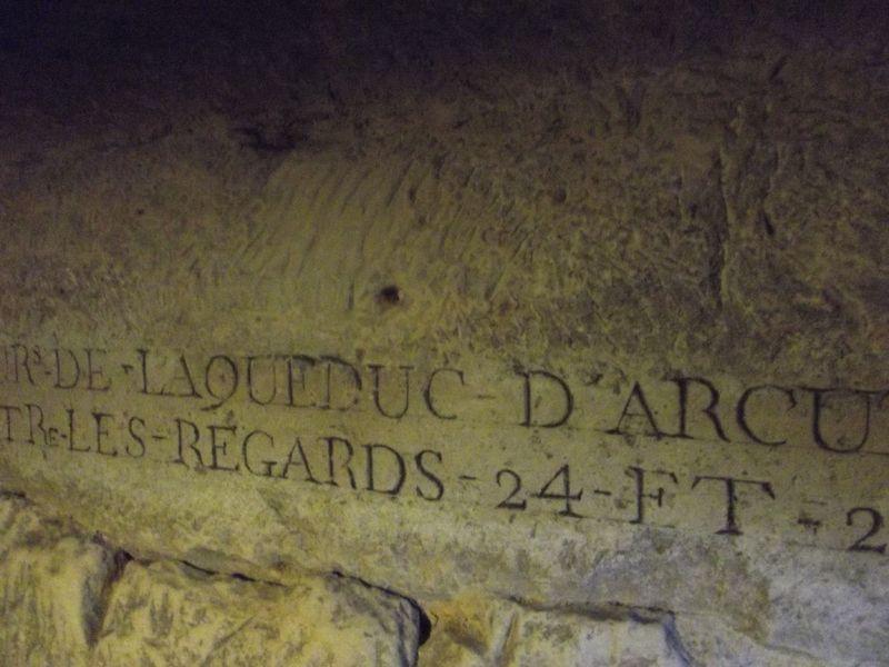 Catacombs1