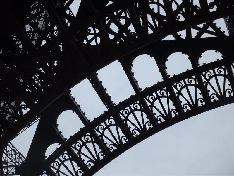 Eiffel6c