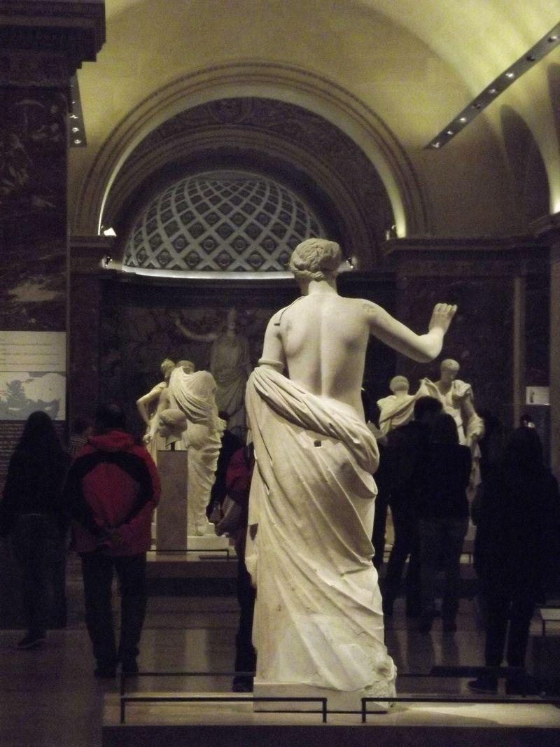 Louvre13