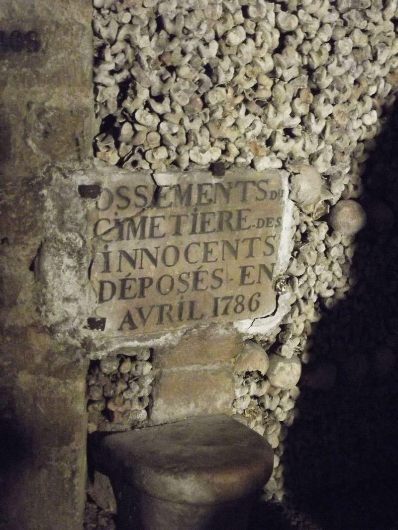 Catacombs8