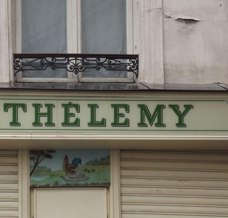 Barthlemy