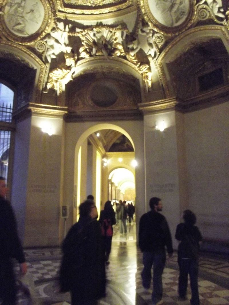 Louvre11