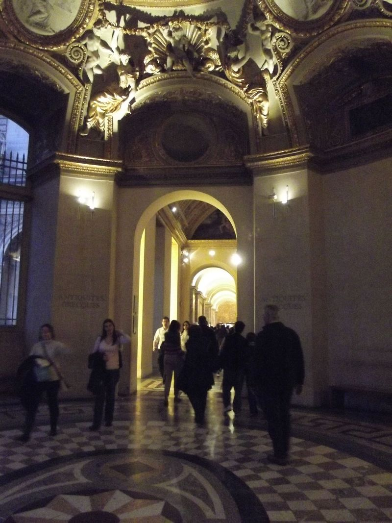 Louvre12
