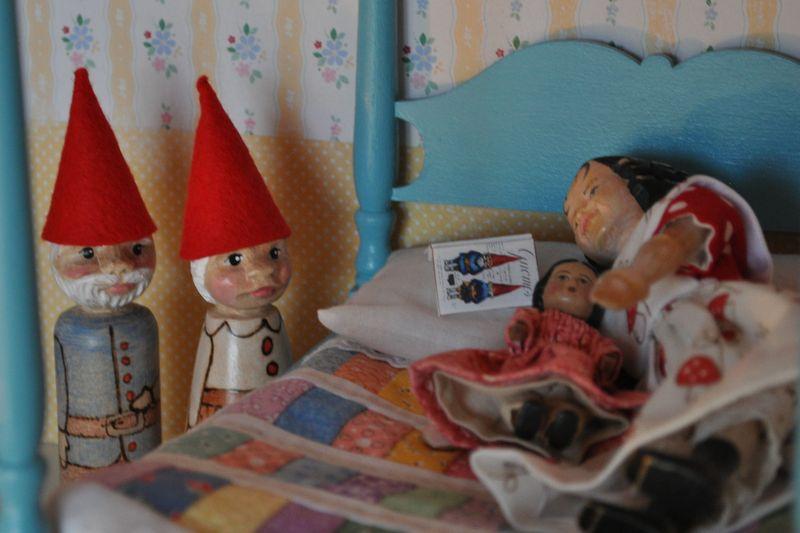 05DreamGnomes2