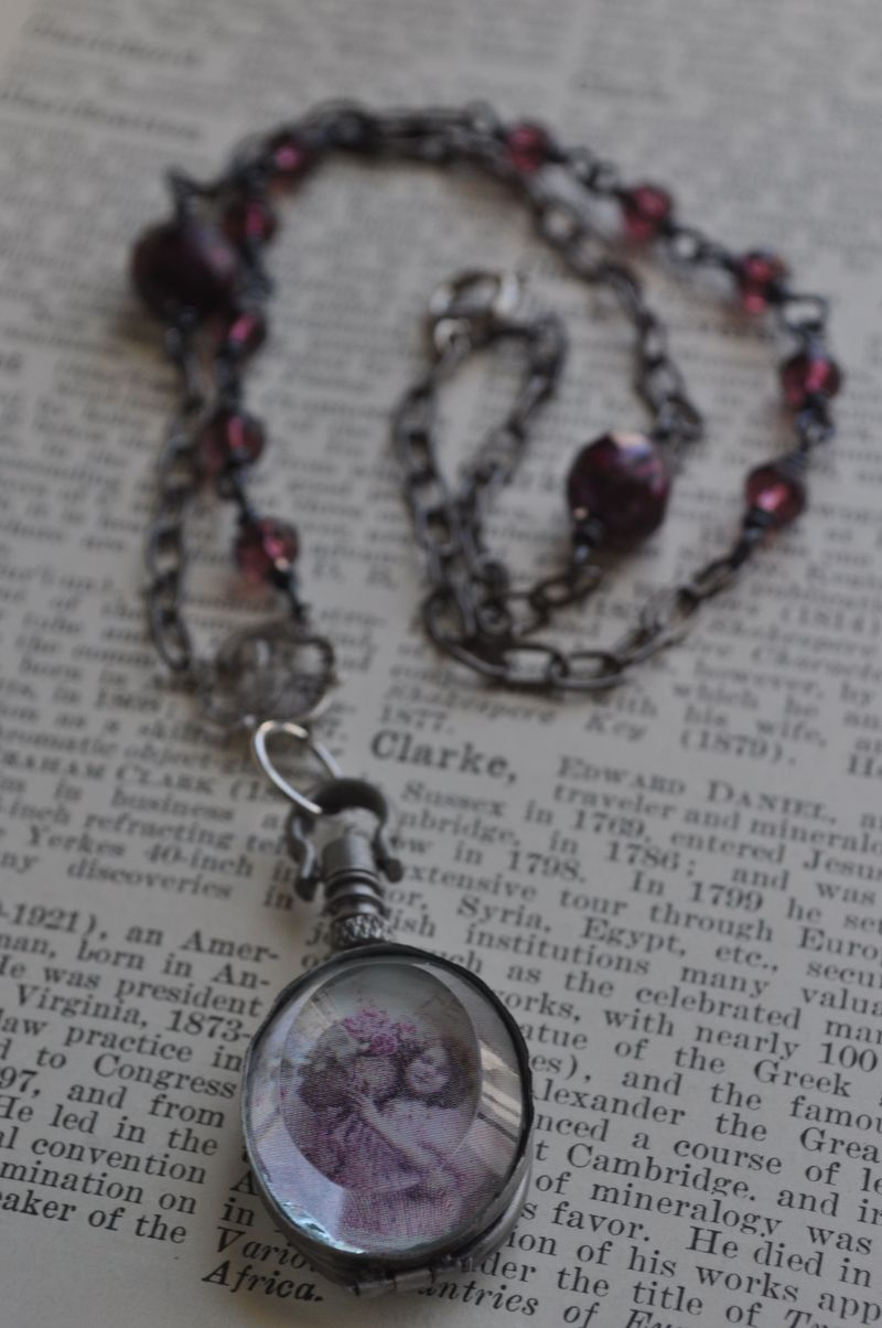 GlassLocket4b