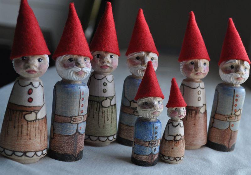Gnomes1_3