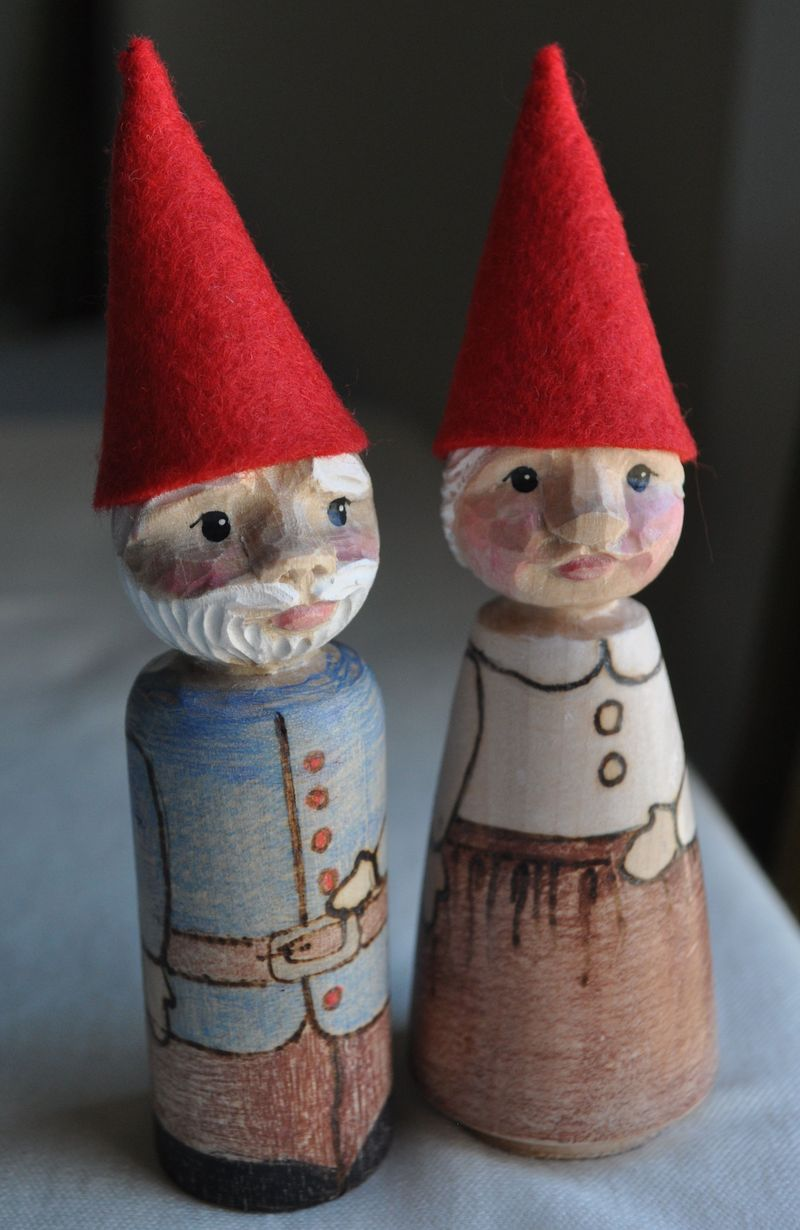 GnomeCouple1A_1