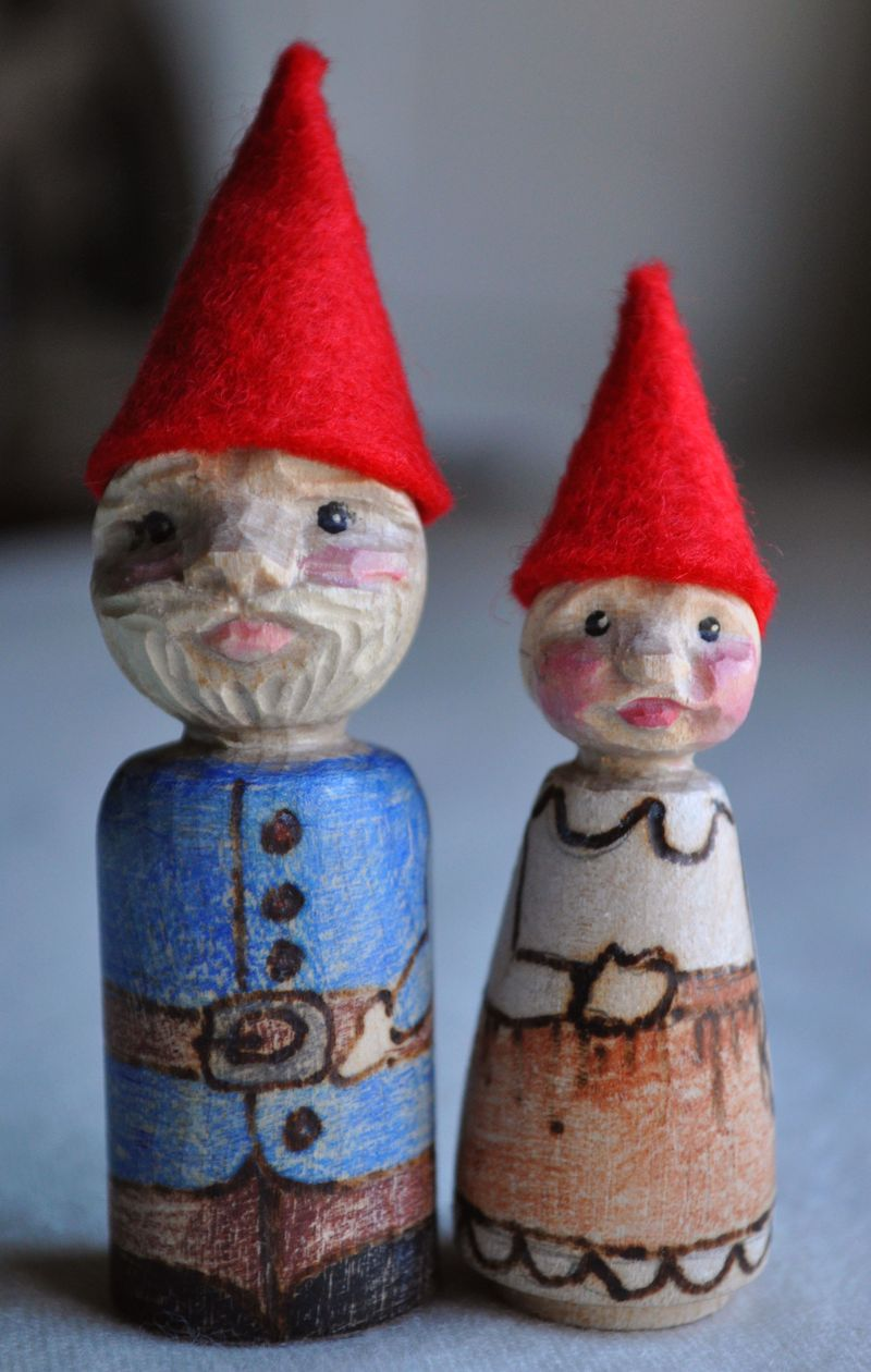 GnomeCouple1D_1