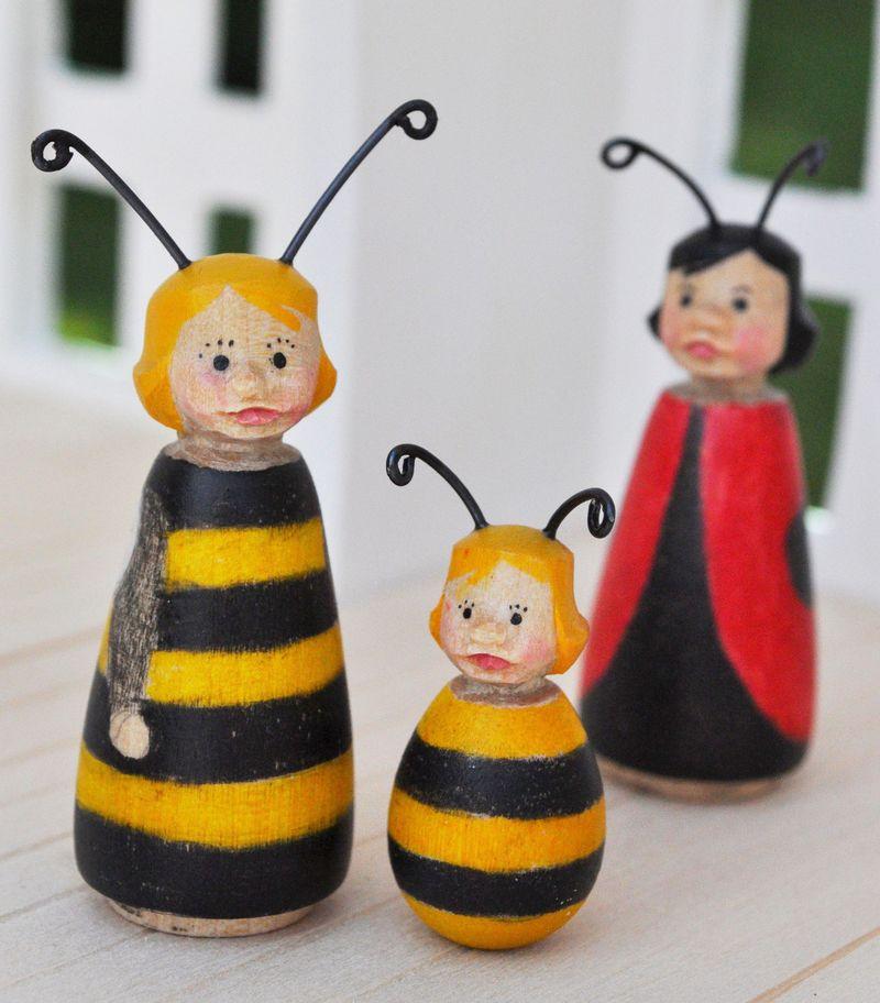 Bumblebees1
