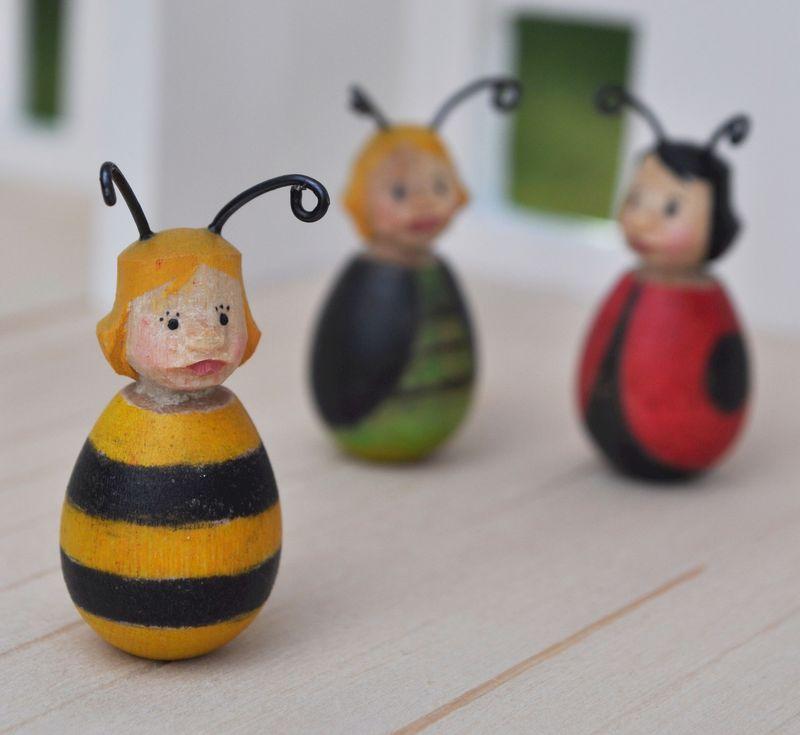 Tinybee1