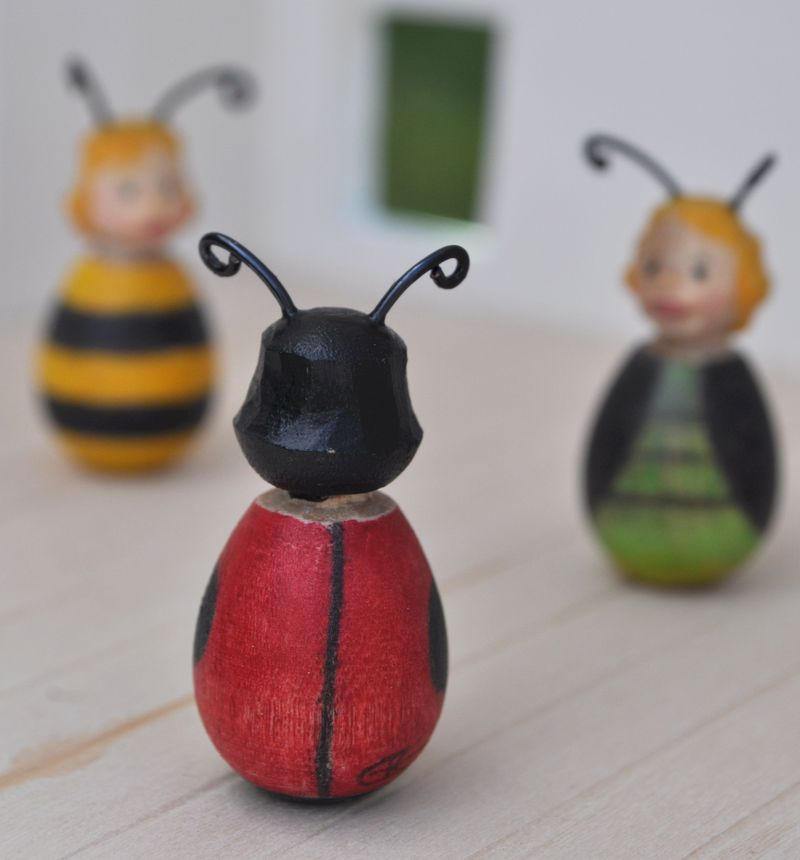TinyLadybug4