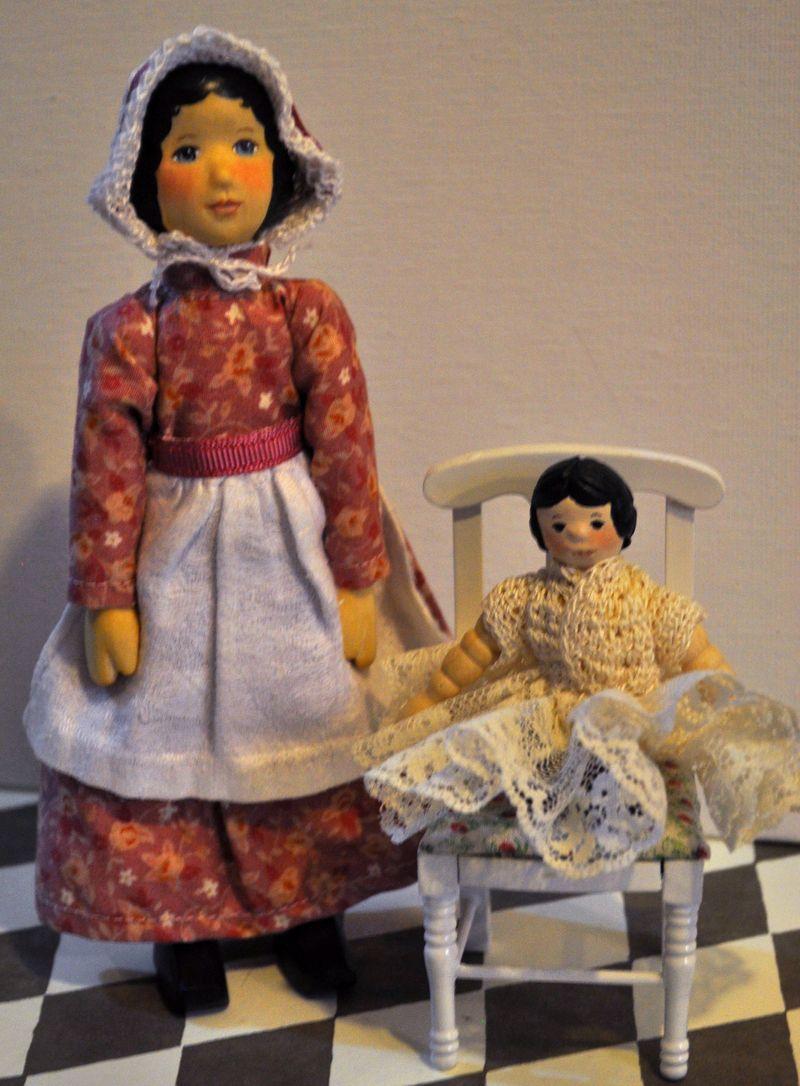 GaleL.Hitty&doll1b
