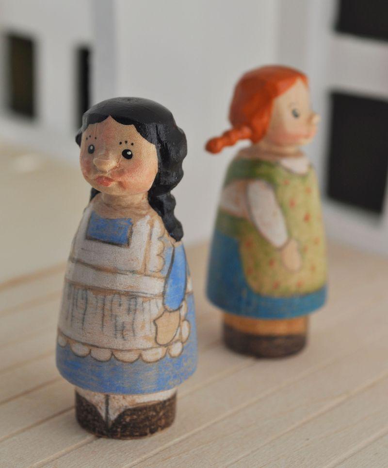 Anne&Diana5