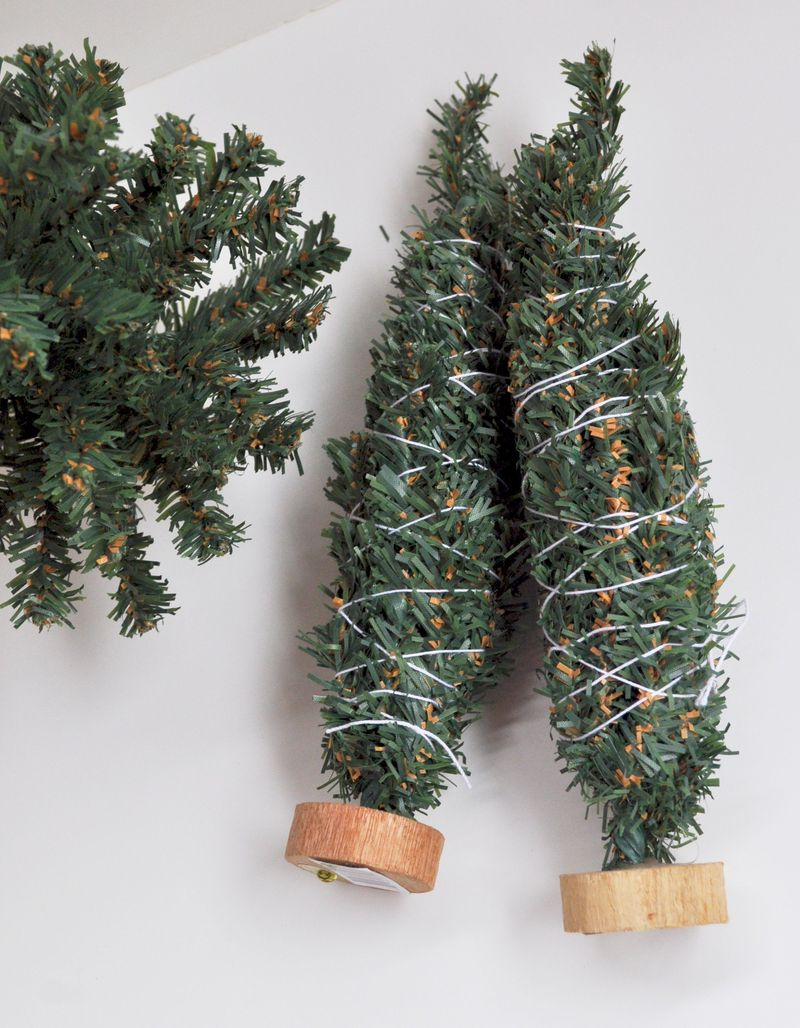 ChristmasTrees5
