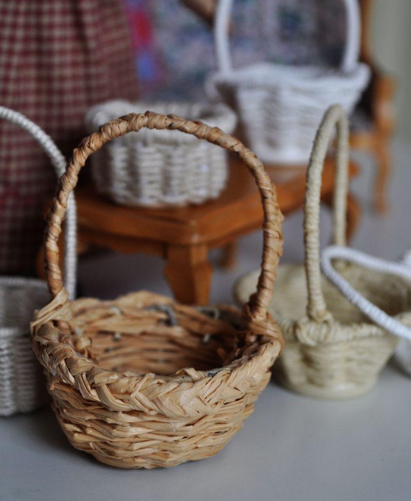 Basket6a