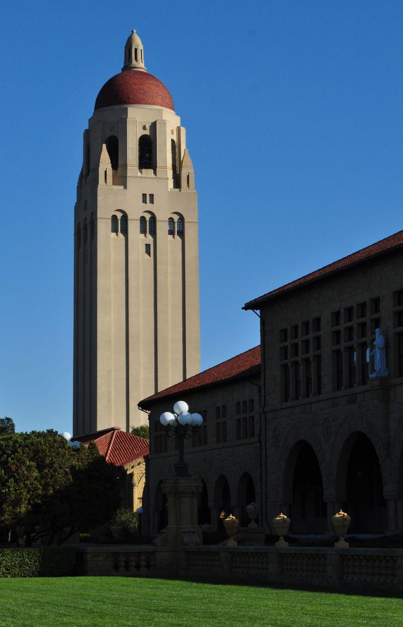 Stanford8