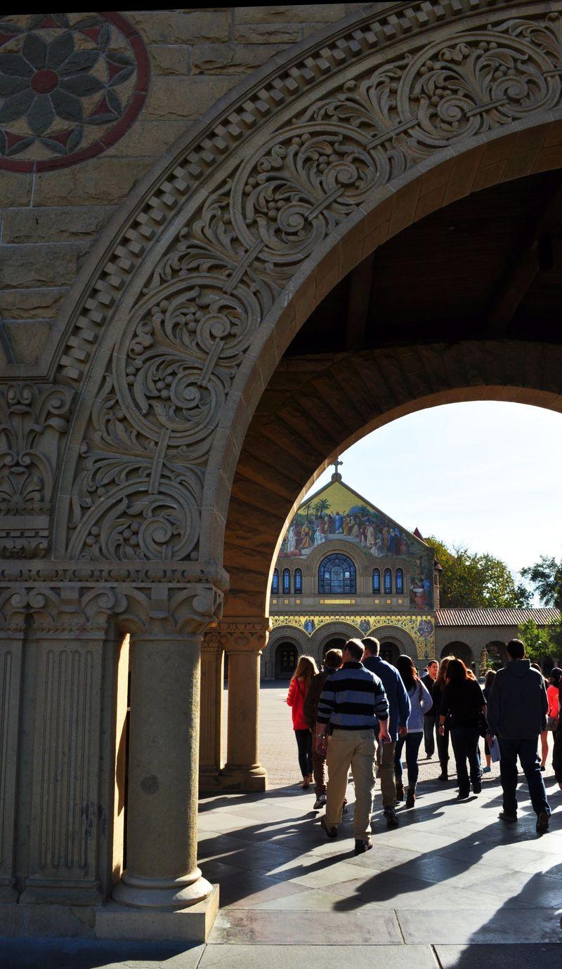 Stanford9
