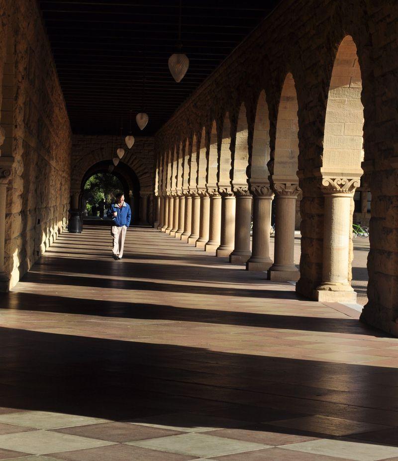 Stanford12