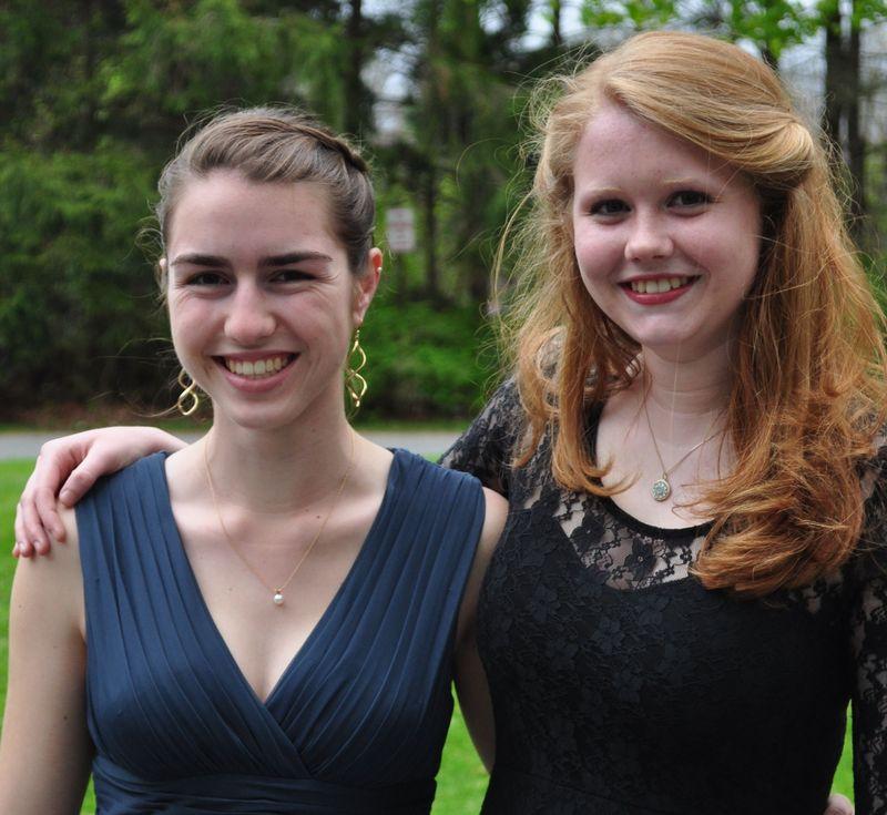 Merryn&Erin2