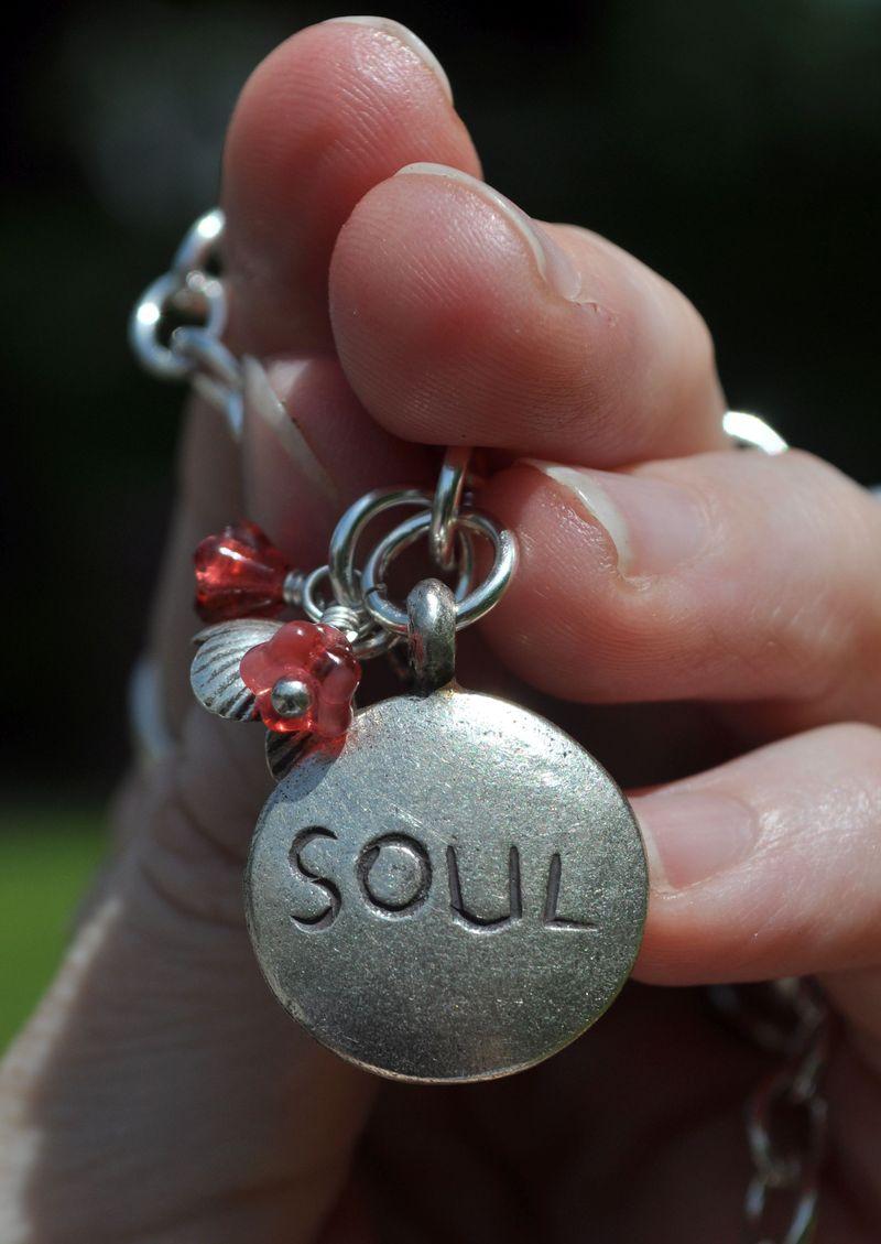 Soul3
