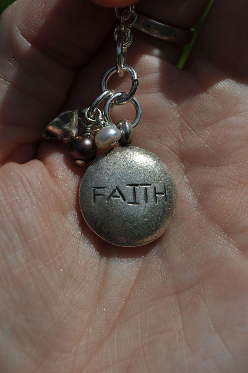 Faithb3a