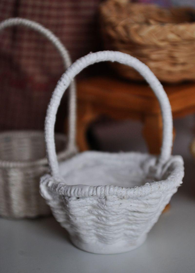 Basket2a